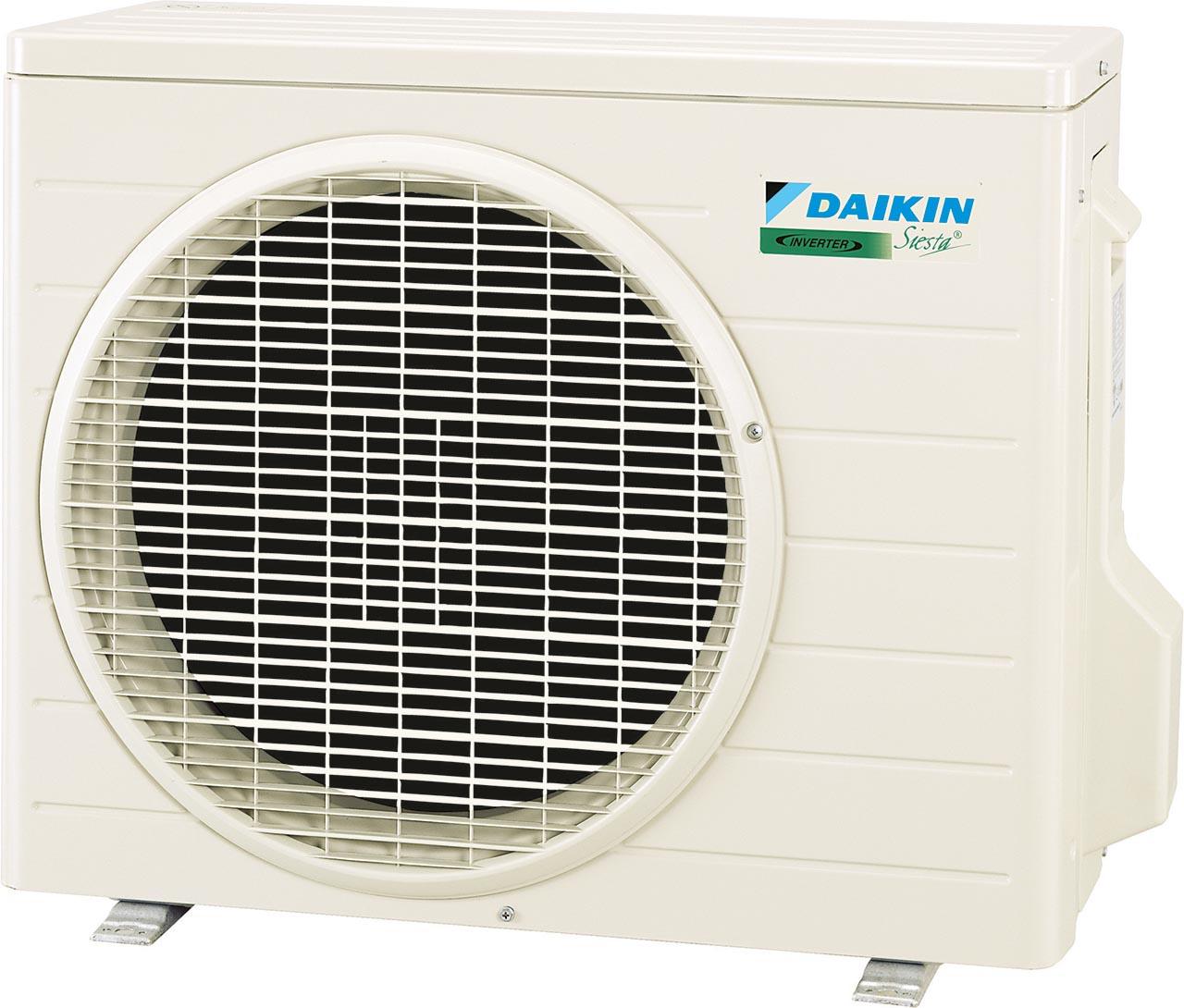 Produktsuche | Daikin
