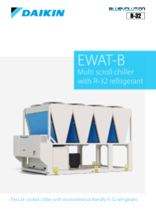EWAT-B-_ECPEN18-406_Product profile_English