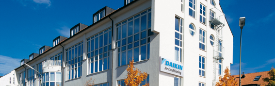 Daikin20Germany.png