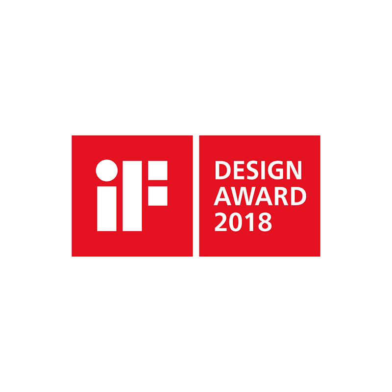 IF-Design-Award2018.png