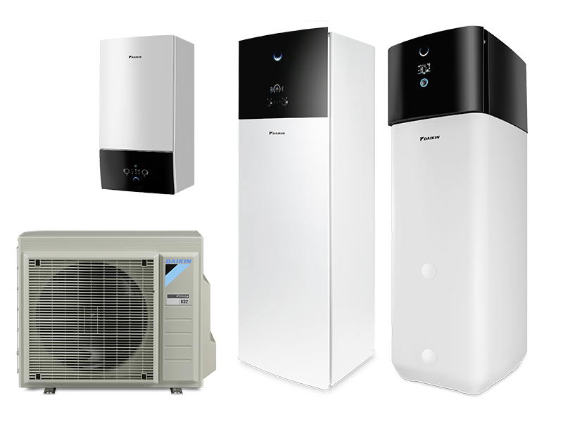 Daikin Altherma 3 R Group 1.png
