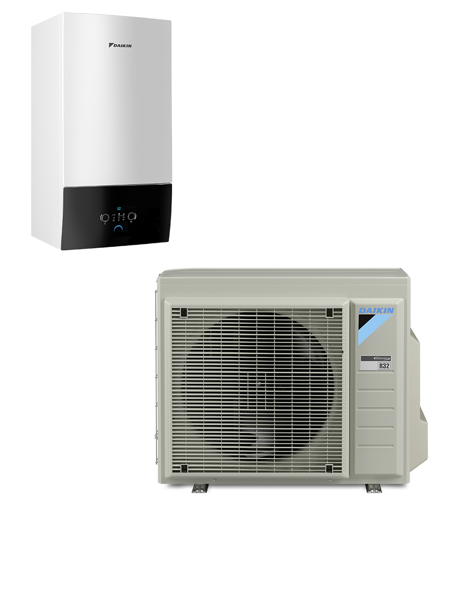Daikin Altherma 3RW_ID_right_OD_frontal_Ref.png