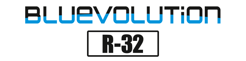 Bluevolution_R-32.png