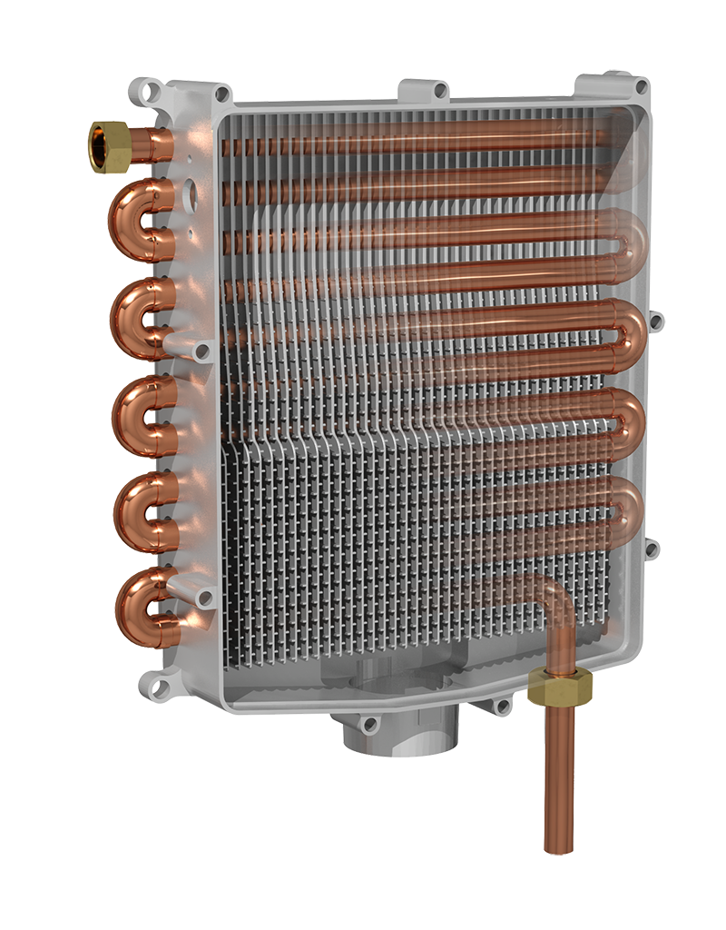 Daikin_Altherma_Hybrid_heat exchanger.png