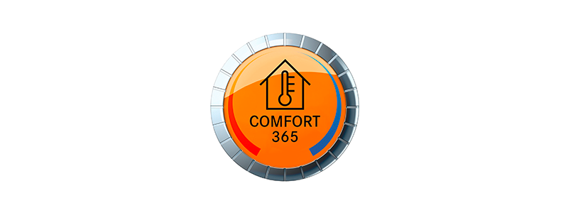 Comfort_365_800x300px.png