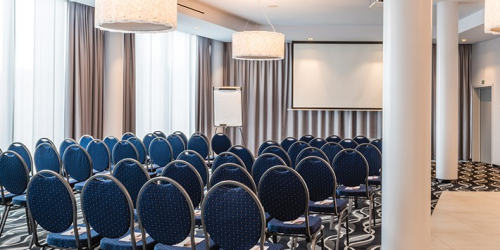 conference-hotel.jpg